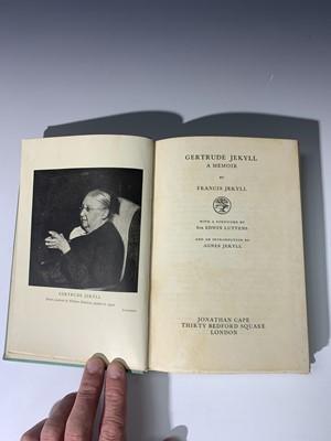 "Lot 1229 - NICHOLAS CULPEPER. ""Culpeper's Complete Herbal...."