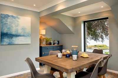 Lot 85 - £500 Classic Cottages Voucher We are delighted...