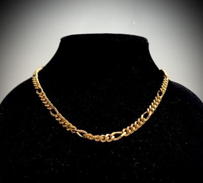 Lot 181 - Costume jewellery