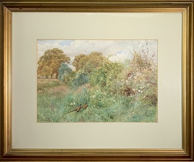 Lot 414 - Charles COLLINS (c.1818-1899) Study of a...