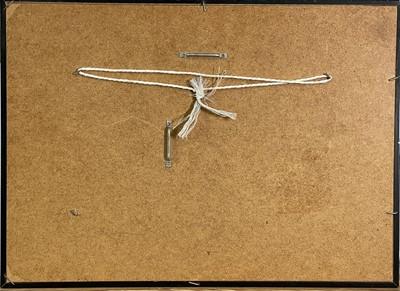 Lot 333 - Thomas Herbert VICTOR (1894-1980) Mousehole...