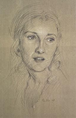 Lot 1027 - Alec WILES (1924) Various works