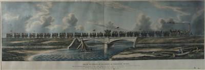 Lot 156-C. INGREY (19th Century)
